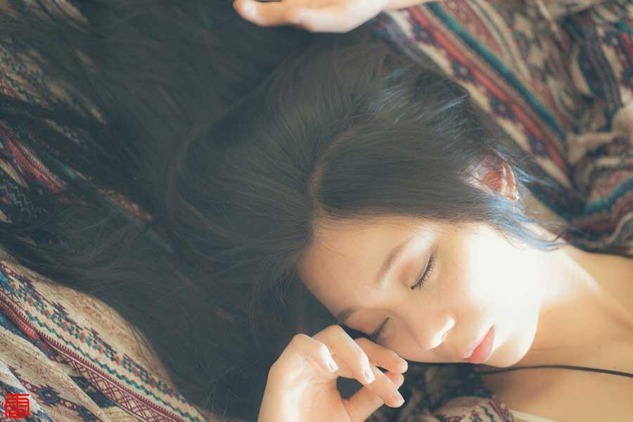Sleep Myths- Breaking It Down
