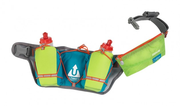 Running Hydration Belt