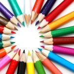Best Brands of Colored Pencils